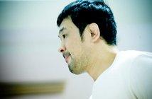 From 桜庭和志オフィシャルサイト