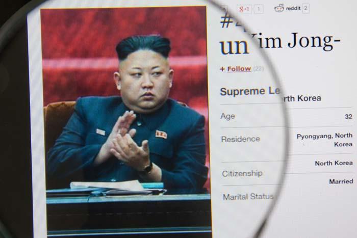 「北朝鮮の水爆」は安倍首相のシナリオ通り?隠された日韓合意の真実=高島康司