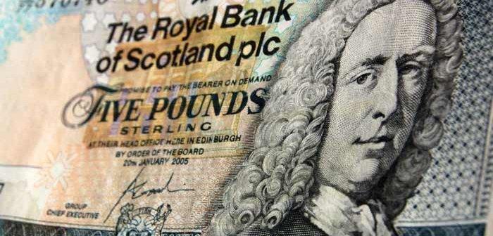 160121royal-bank-of-scotland_eye
