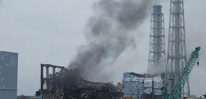 160124fukushima-daiichi-reactor-3_eye