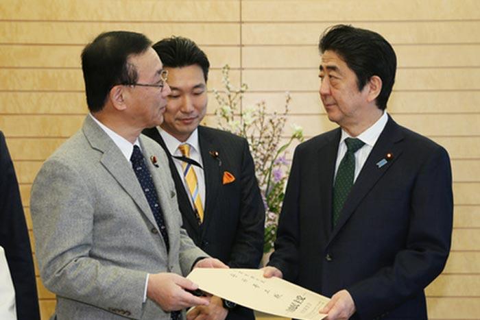「北朝鮮の脅威」は八百長芝居。アメリカの台所事情に翻弄される日本