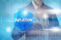 160216inflation_eye