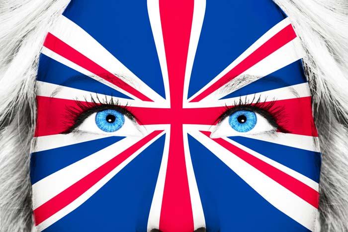 すんなり上がるわけがない。英国民投票で最初に試される東京市場=E氏