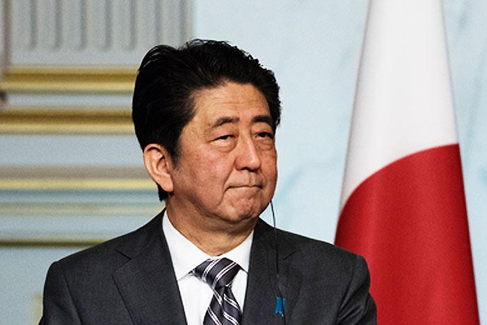 安倍総理は黒田日銀総裁を追加緩和に追い込めるか?=山崎和邦