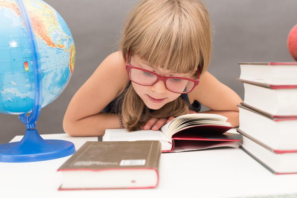 切磋琢磨(きっさぶたまろ)は序の口。国語辞典編纂者が集めた「誤読」コレクション!