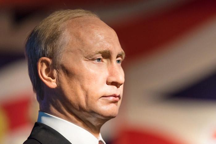 ドイツが恐れるテロでも金融危機でもない「第3の脅威」プーチン・リスク=高島康司