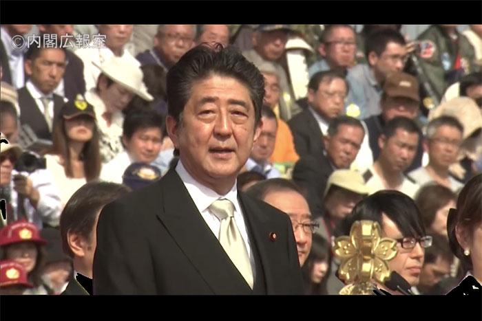 「普通に暮らす」という戦い。日本はあと25年で後進国化する=内閣官房参与 藤井聡