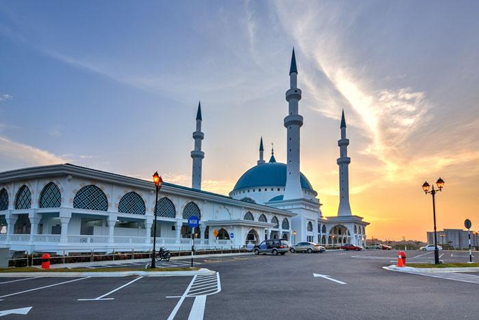 マレーシア第2の都市・ジョホールバルが「廃墟化」するこれだけの理由=午堂登紀雄