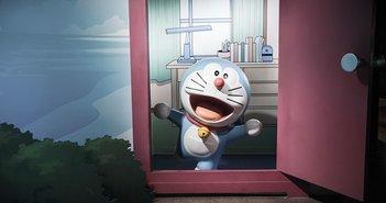 Bangkokhappiness / Shutterstock.com