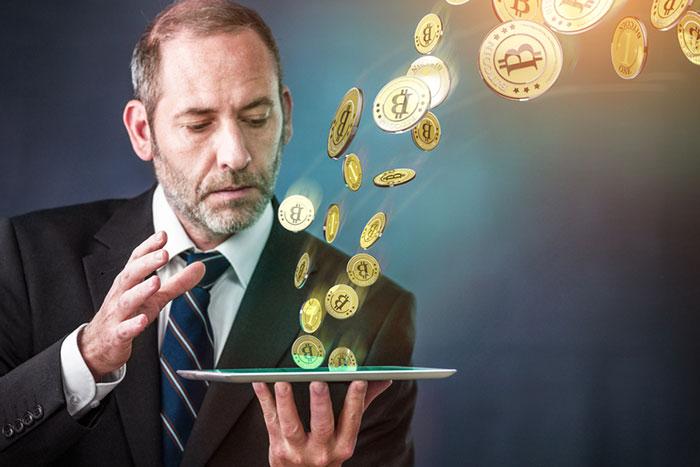 「ビットコイン投資」超入門(1)~いま国内参加者が急増している理由って?=小田玄紀