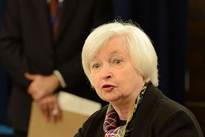 日本市場を襲う「株の冬」とヘッジファンドの誤算~3月FOMCを終えて=E氏