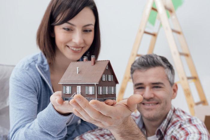 値上がり中の不動産に「いま投資するべき人、してはいけない人」の違い=姫野秀喜