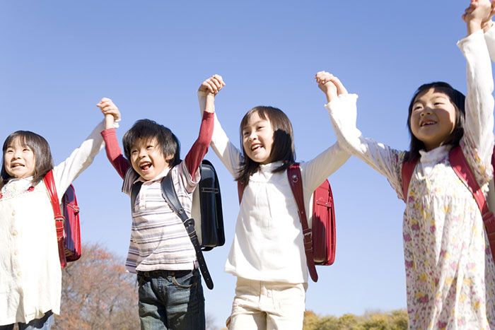 親日国家「15億人マーケット」に進出してこそ日本経済は復活する=炎