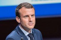 Frederic Legrand - COMEO / Shutterstock.com