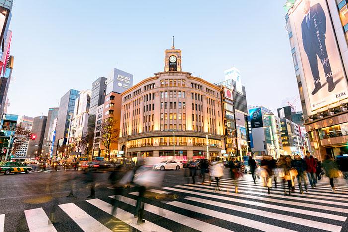 実は生きていた「日本の土地本位制」が次のバブル景気を牽引する=児島康孝