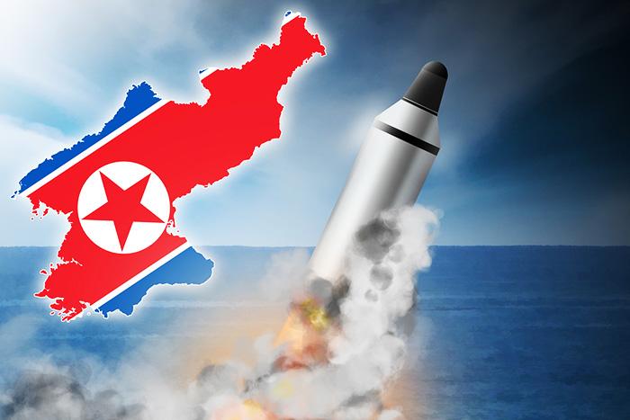 「核搭載可能なICBM」で世界を挑発する北朝鮮に出口戦略はあるのか?=八木翼