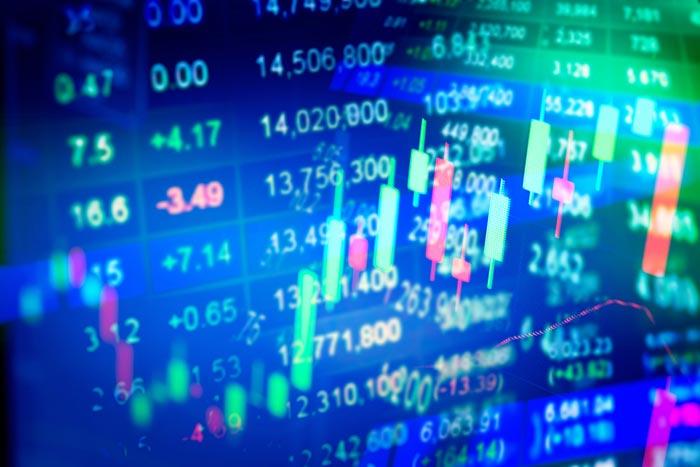 「下落させない意思を感じる」日経平均は俺達に連動する!OZZ&ONZ日々の投資戦略(7/11)