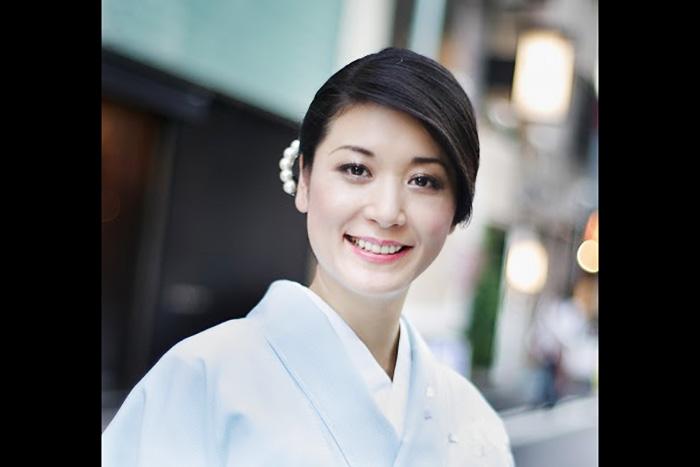 銀座の美人ママ・日高利美さんが教える「極上の接待術」出世する男は何が違うのか?