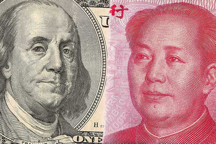 次の暴落の原因。中国が抱える「5000億ドル債務爆弾」はいつ炸裂するか?=斎藤満