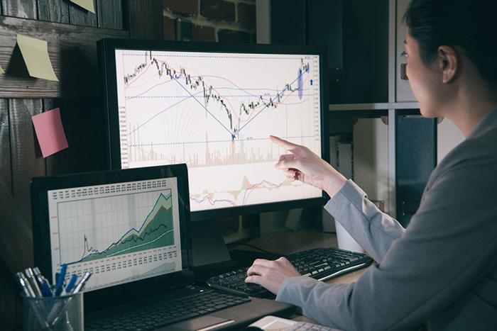 「売りの理由が模索されている」日経平均は俺達に連動する!OZZ&ONZ日々の投資戦略(8/3)