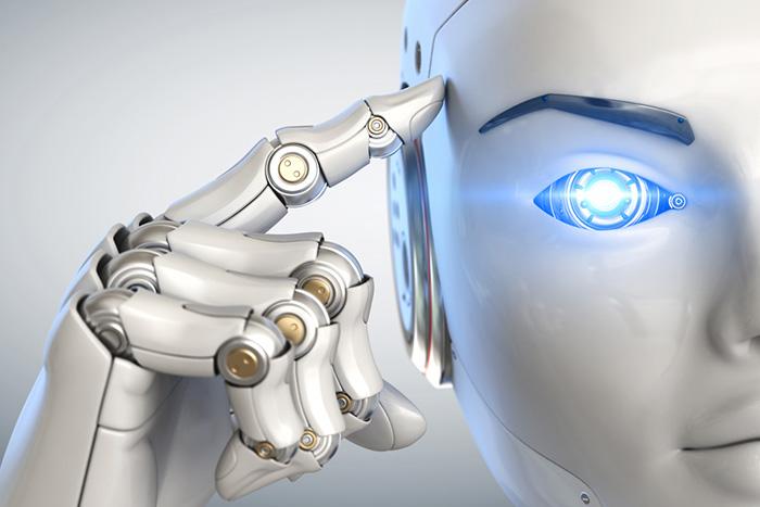 人工知能やロボットが、私たち日本人を「貧困」に堕とすことはない=田中徹郎