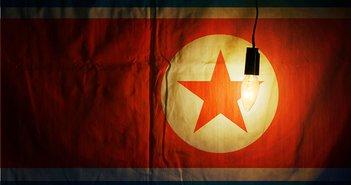 170820northkorea_eye