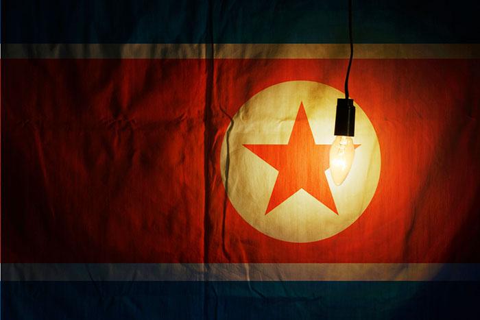 市場の楽観を打ち砕く北朝鮮「6度目の核実験」は8/21にまず警戒を=今市太郎