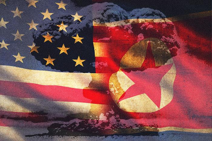 北朝鮮に翻弄される為替市場、「有事の円買い」真の元凶はこれだ=近藤駿介
