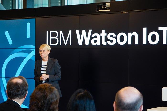 「苦悩する巨人」米IBMの完全復活は近いのか?3つのシナリオ=東条雅彦