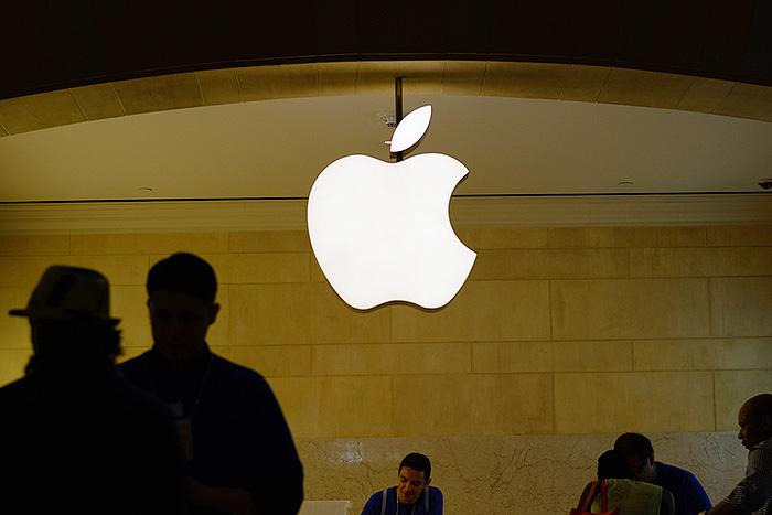 アップルの取引先に「元オウム幹部」!? 新製品情報を漏洩、詐欺疑惑も=山岡俊介