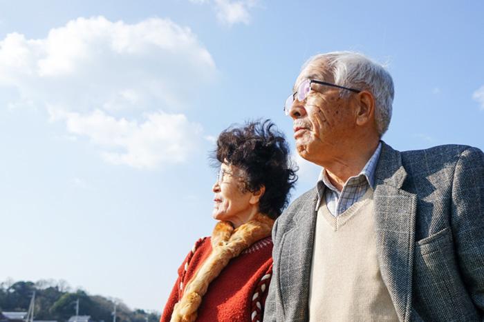 「人生100年時代」の老後を惨めにしない資産運用、4つのポイント=田中徹郎