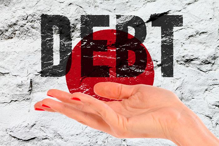 年利0.05%は高利回り? いま「個人向け国債」の販売が好調な理由=久保田博幸