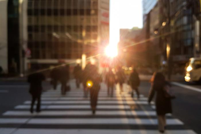 東京株式市場から一時待避せよ、サラリーマンがこの異常事態に気づく前に(11/9)=橋本明男