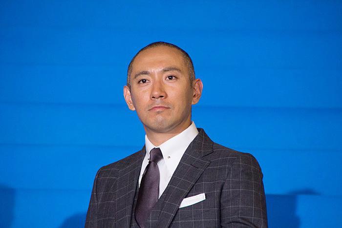 プロ視点で考える「市川海老蔵さん、ビットコイン購入」のポイント=高梨彰