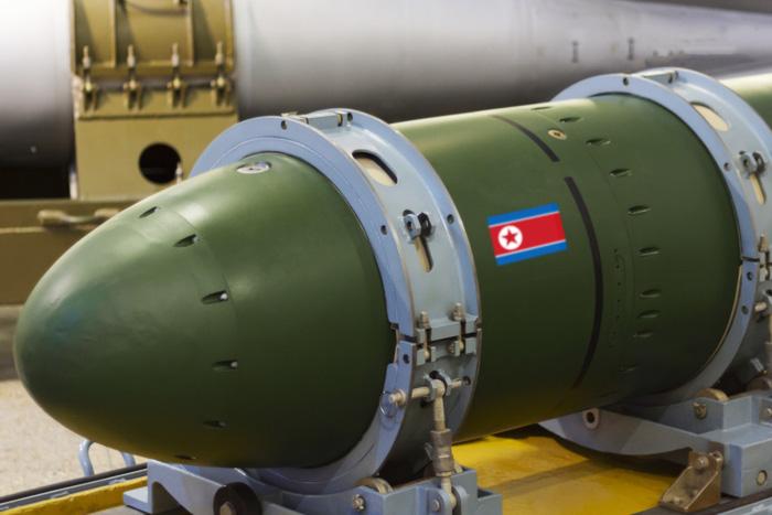 北朝鮮は誰からミサイル技術を入手したのか?米国も恐れるパンドラの箱=日暮昭
