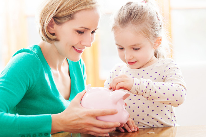 2018年はお金が貯まる!敏腕FPが教える「すごい貯金」と人生を変える習慣=俣野成敏