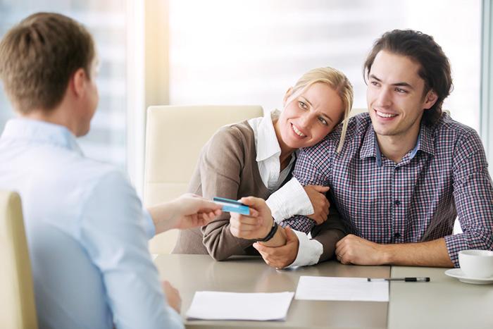 「家賃のクレジットカード払い」で得する人、損する人、本当に困る人=姫野秀喜