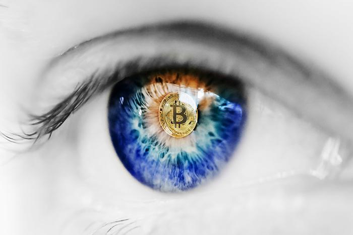仮想通貨バブルへの嫉妬と憧憬。ビットコインを世界はこう見ている=江守哲
