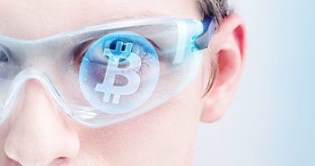 171210bitcoin_eye