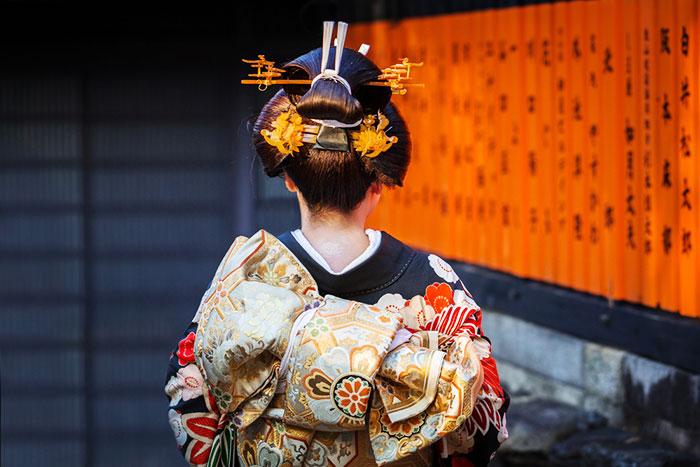 2017年流行語大賞「忖度(そんたく)」に思うこと。伝統の意義と謙虚さ=施光恒