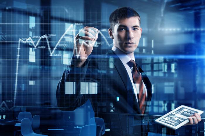 「株価上昇操作」を目的に生まれたETF(上場投資信託)の知られざる闇
