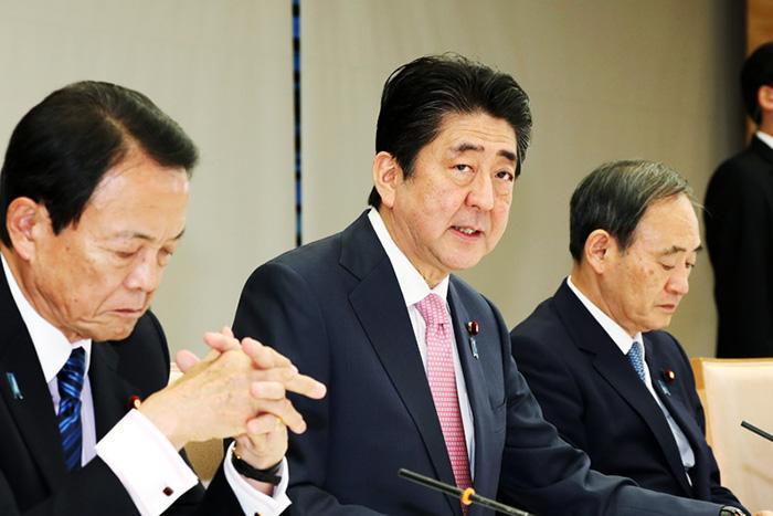 「年収1,000万円いじめ」取れるところから取る大増税が日本を滅ぼす=川瀬太志