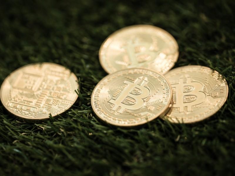 ジム・ロジャーズがみるビットコイン