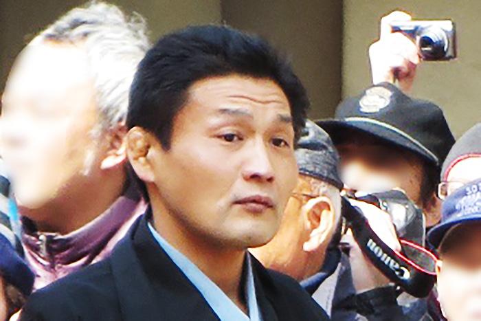 相撲協会がひた隠す「白鵬のウソ」と口裏合わせ。貴乃花はいま何を想う?=山岡俊介