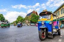 171219Bangkok_eye