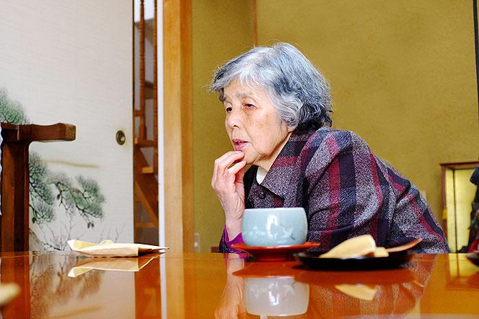 大家も入居者も安心!「高齢者見守りサービス」が孤独死時代の日本を救う=姫野秀喜