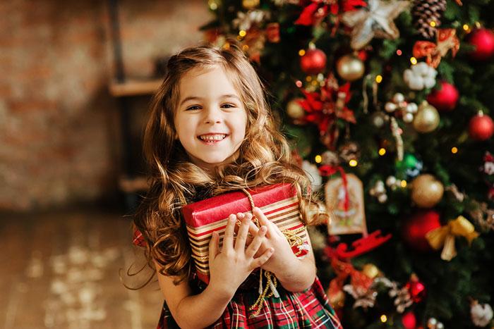 「今年のクリスマスプレゼントは安物にしておこう」米年末商戦に異変アリ