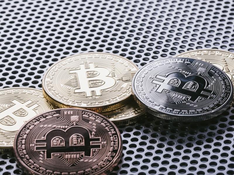 「2018年ビットコインのマーケットリスクについて」