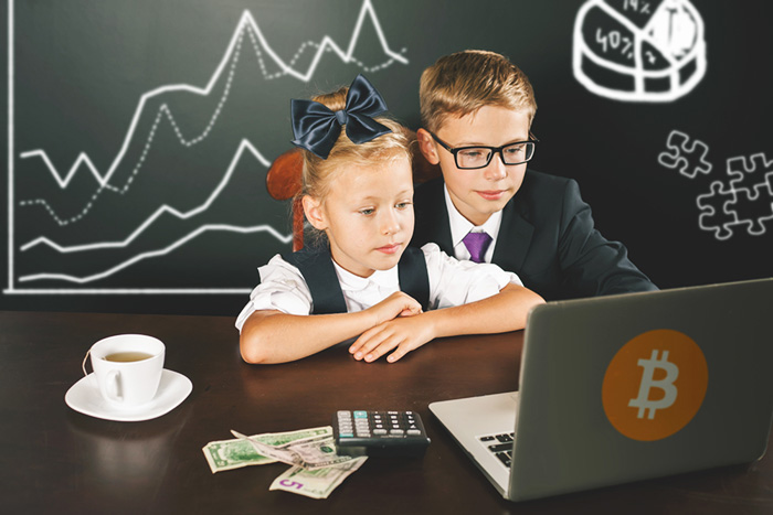 2018年のビットコインはどうなる? 高値更新のための3つの条件=吉田繁治
