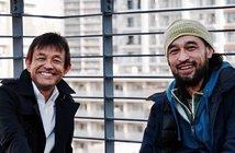 180107takashiro_miyake_eye